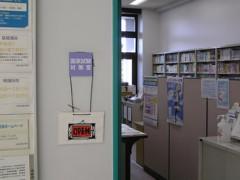 pic_yokohama-kokutai_01