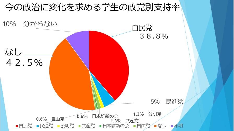 %e3%83%91%e3%83%8d%e3%83%ab1