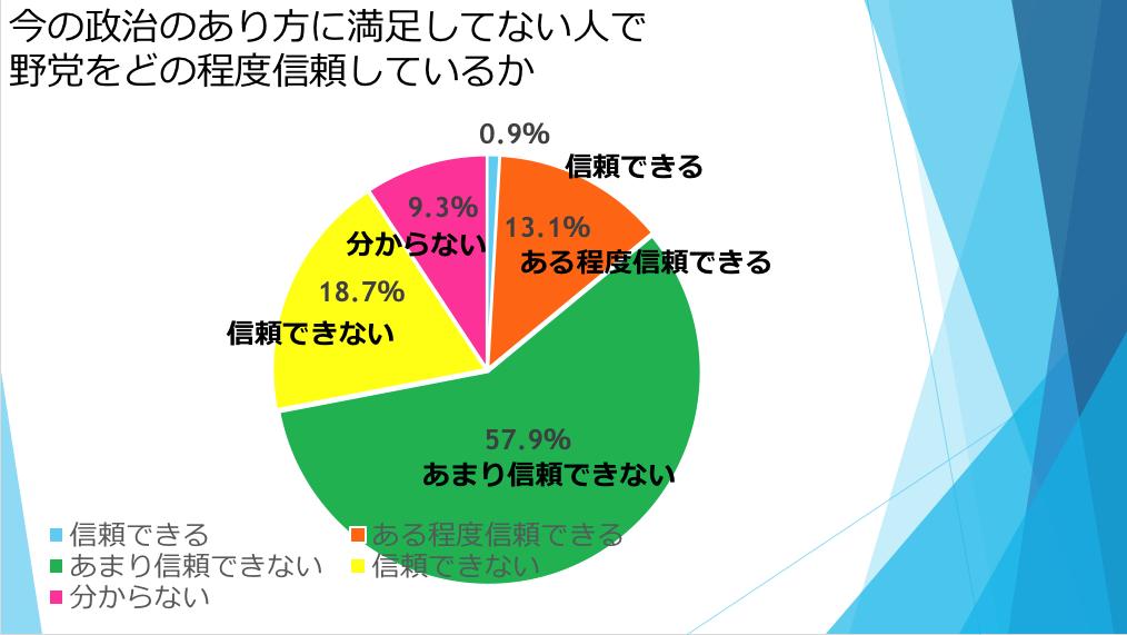 %e3%83%91%e3%83%8d%e3%83%ab2