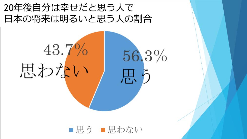 %e3%83%91%e3%83%8d%e3%83%ab3